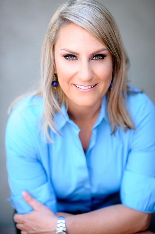 Kamille Dean abogado de la defensa